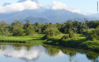 Passe um final de semana em Guaraqueçaba