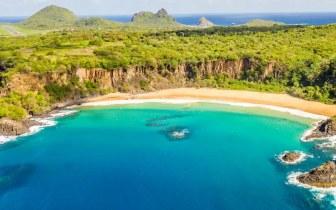 Dez praias para conhecer no nordeste brasileiro
