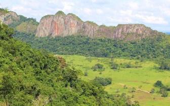 Turismo em Ortigueira-PR – para os amantes da natureza