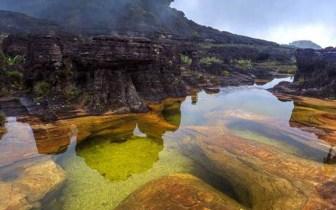 Monte Roraima: o que fazer neste destino impressionante