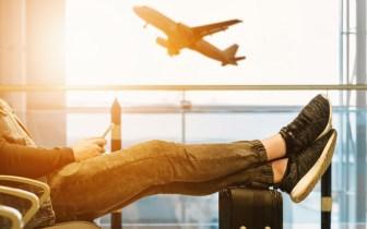 Como aproveitar melhor as milhas para viajar