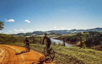 Cidades para quem ama pedalar