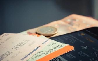 Viagem ao exterior: como fazer com o dinheiro?