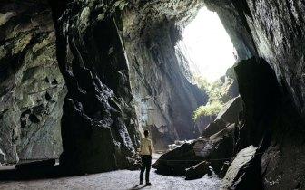 5 cavernas no Brasil para conhecer