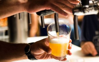 Turismo cervejeiro – destinos para visitar e degustar as melhores cervejas