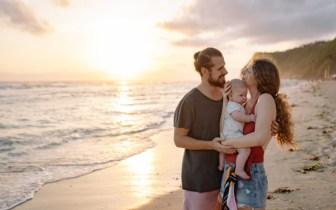 Pensando nas férias? Veja 7 destinos para viajar com a família