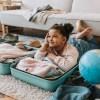 Viagem com crianças: veja algumas regras e cuidados