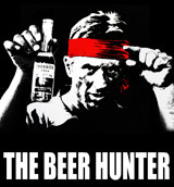filmes-sobre-cerveja-the-beer-hunter