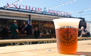 anchor-brewery
