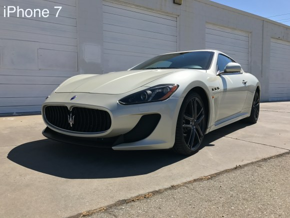 maserati-mc-exterior-shot-on-iphone-7-1