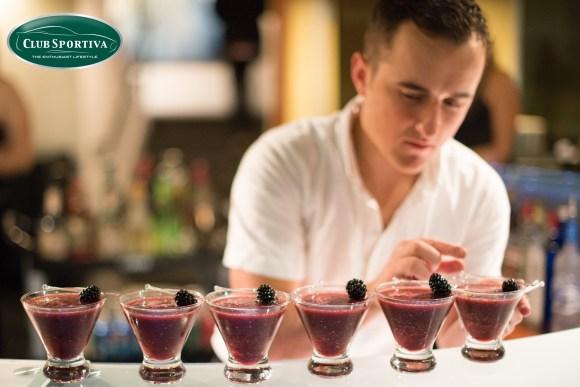 club-sportiva-bartender
