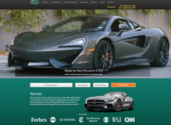 club-sportiva-webapp