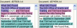 document_comparison_tool