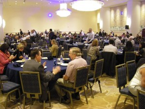 aceds2015_lunch