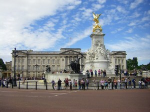 desi_vii_buckingham_palace