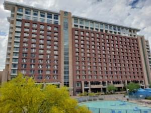 ipro2019_hotel