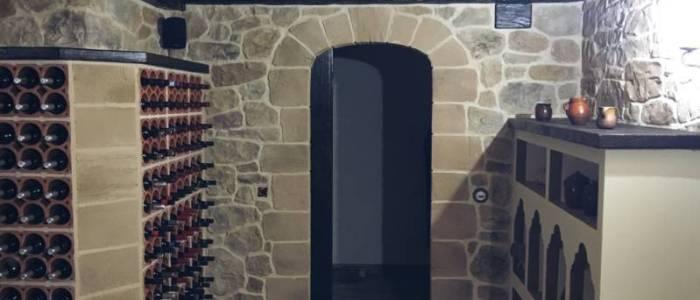 puerta-rustica-piedra-decoracion