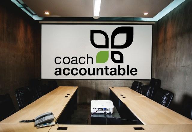 Introducing CoachAccountable coaching mastermind webinars!