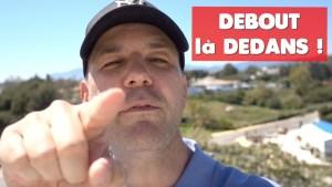 COACHING David Komsi : Vidéo 13 - Comment booster votre réussite