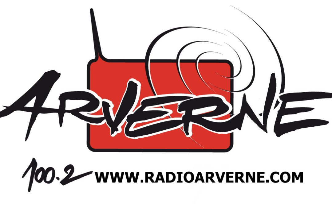 Film Auzat l'Auvergnat: interview à Radio Arverne