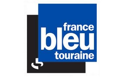 Retrouvez l'interview de Cocoricauses par Radio France Bleu Touraine