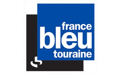 Retrouvez l'interview de Cocoricauses par Radio France Bleu Touraine