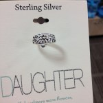 JCPenney ring