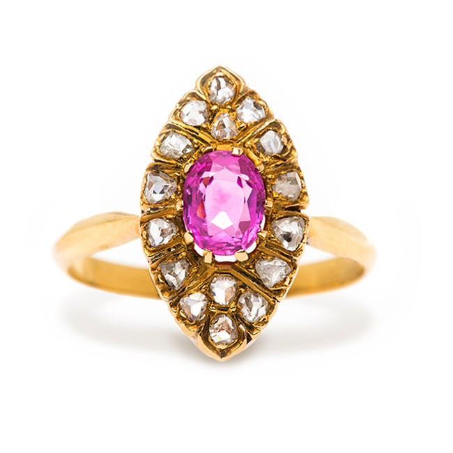 vintage-ruby-victorian-engagement-ring-prairie