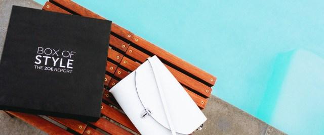 rachel-zoe-box-of-style-summer-2015-spoiler-hero-item-2