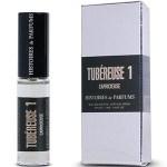Histoires de Parfums Tubereuse 1 Eau de Parfum