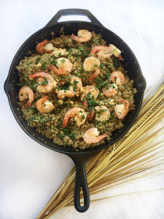 garlic-shrimp-quinoa1