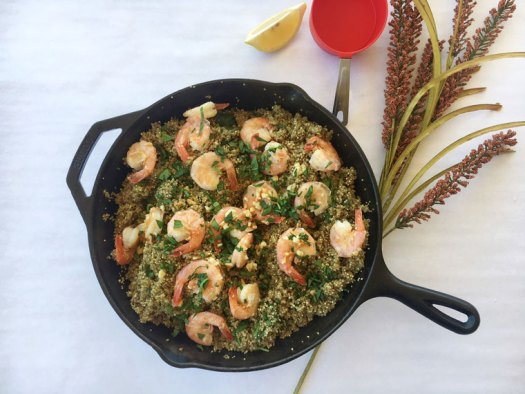 garlic-shrimp-quinoa2