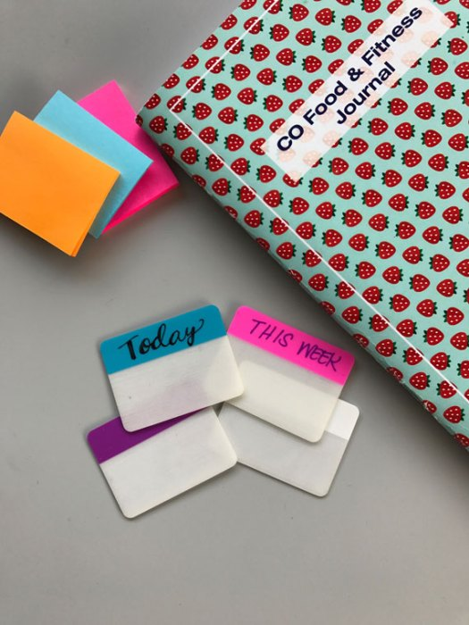 post-it-tabs