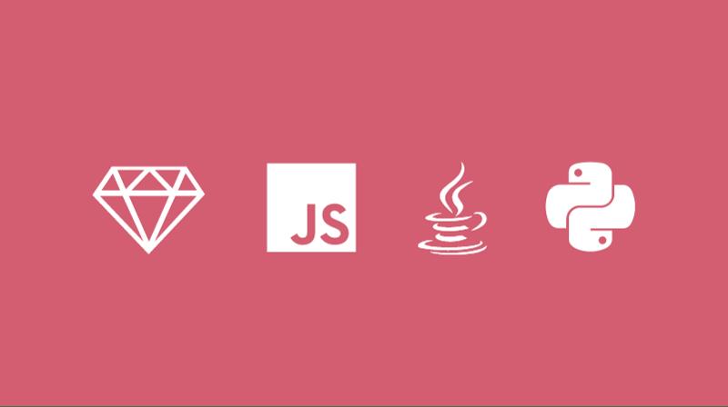 programming languages comments