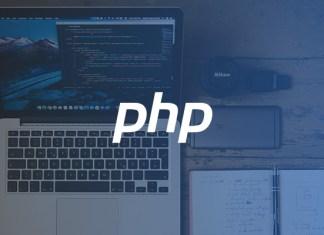 php testing