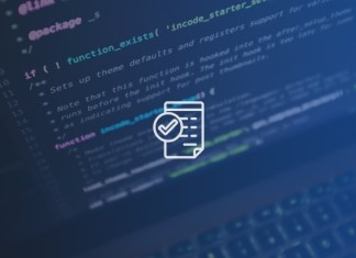 How to create the perfect code review checklist