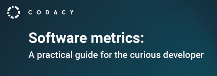 SLOC metric