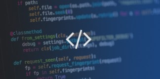 Why coding standards matter