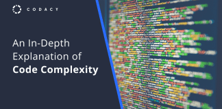 An In-Depth Explanation of Code Complexity