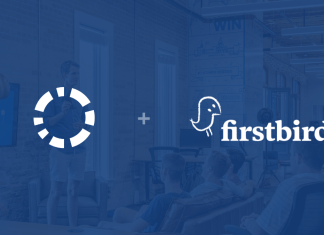 firstbird use case