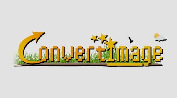 Convert Image Image Optimization Tools - codedthemes