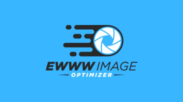 EWWW Image Optimization Tools - codedthemes