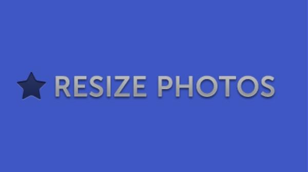 Resize Photos Image Optimization Tools - codedthemes