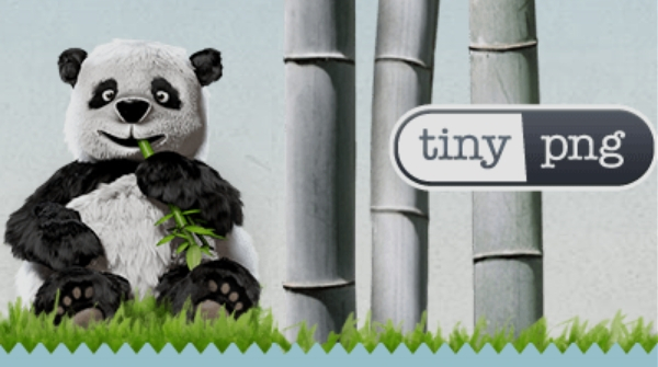 Tiny PNG Image Optimization Tools - codedthemes