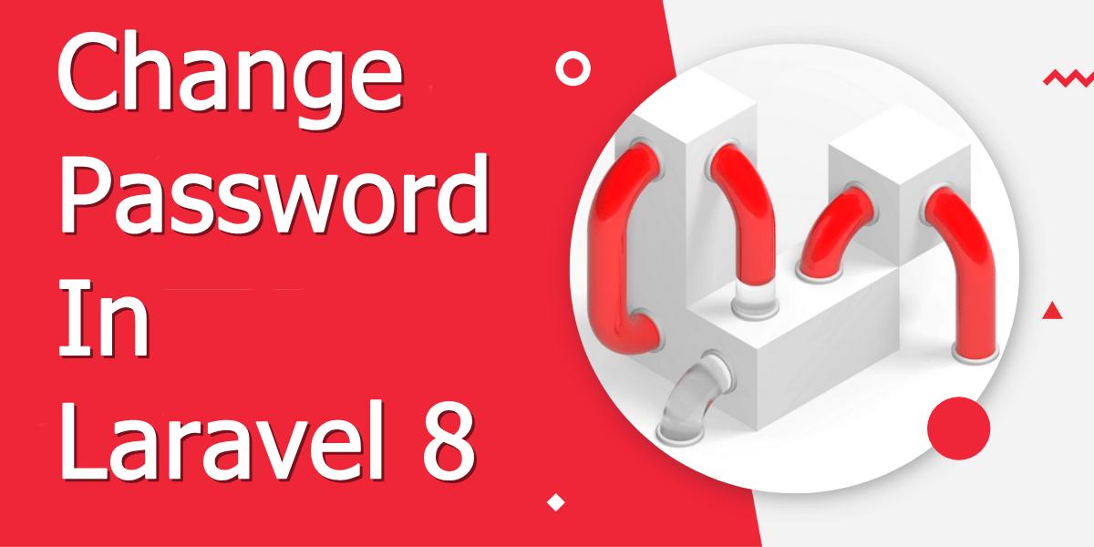 change-password-in-laravel-8