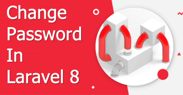 change-password-in-laravel-8