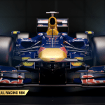 2010 Red Bull Racing Rb6 Revealed As The Next Iconic Classic Car In F1 2017 Codemasters Racing Ahead
