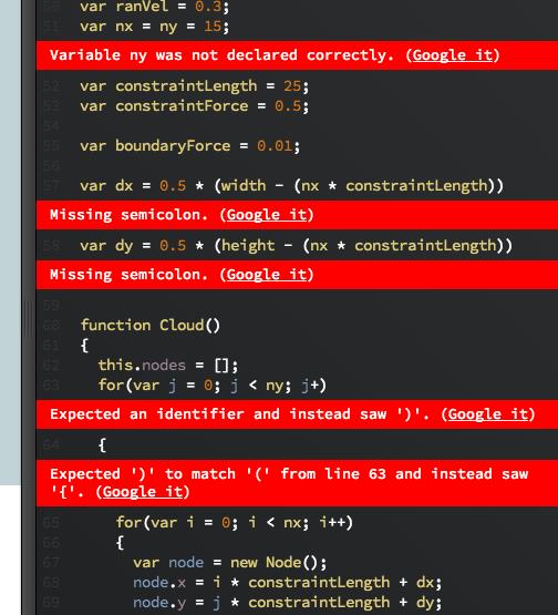 inline-jshint-errors