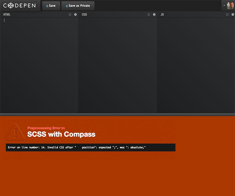 red-screen-of-death