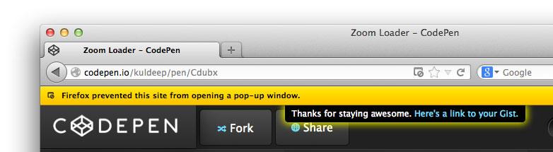 firefox-prevent-popup